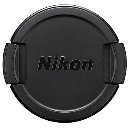 Nikon LC-CP22: Picture 1 regular