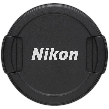 Nikon LC-CP24: Picture 1 regular