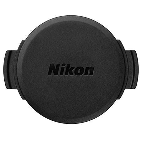 Nikon LC-CP25: Picture 1 regular
