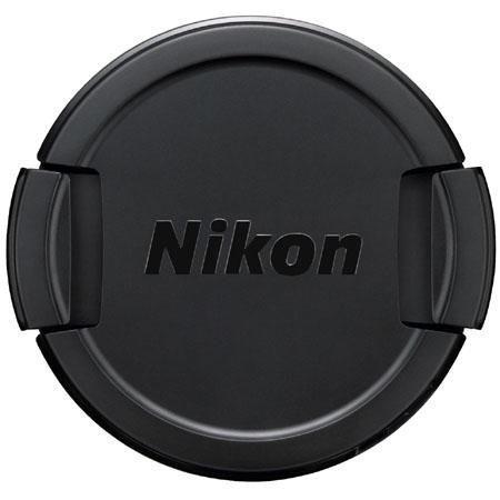 Nikon LC-CP28: Picture 1 regular