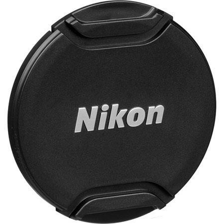Nikon LC-N40.5: Picture 1 regular