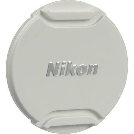 Nikon LC-N55: Picture 1 regular