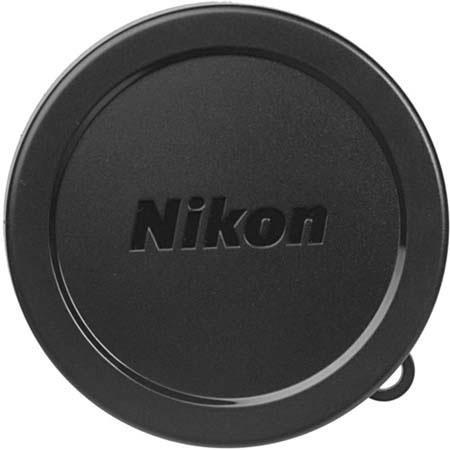Nikon LC-CP18: Picture 1 regular