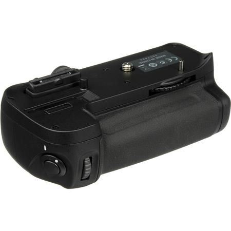 Nikon MB-D11: Picture 1 regular