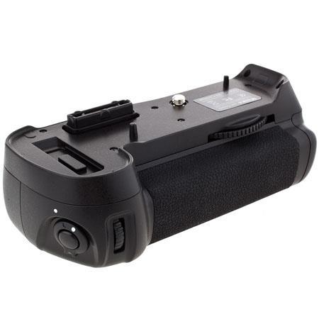 Flashpoint Battery Grip: Picture 1 regular