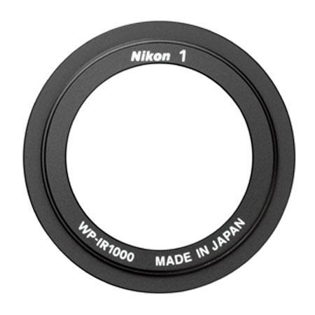 Nikon WP-IR1000: Picture 1 regular