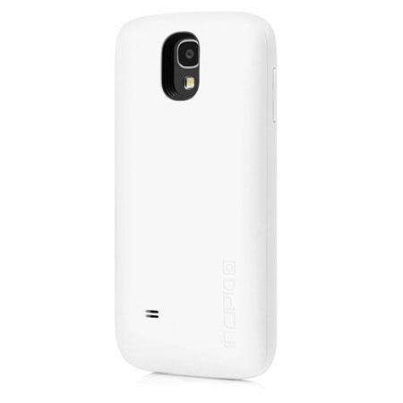quality design 3258d 88b64 Incipio offGrid Backup Battery Case for Samsung Ga SA-093 - Adorama