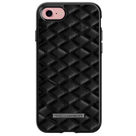 lux phone case iphone 7