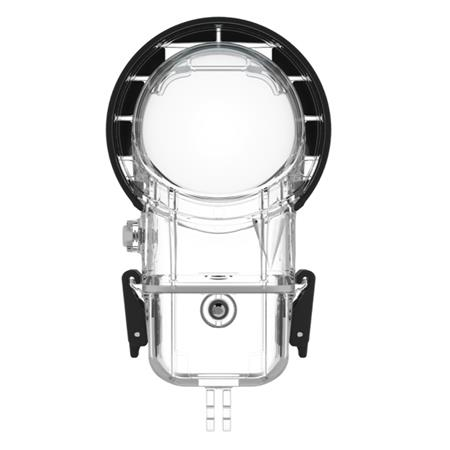 Insta360 Dive Case For One X2 Camera 249145 Adorama