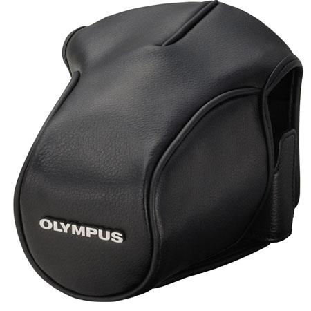Olympus CS-36FBC: Picture 1 regular