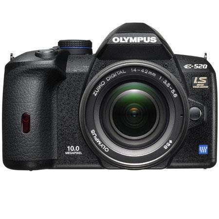 Olympus : Picture 1 regular