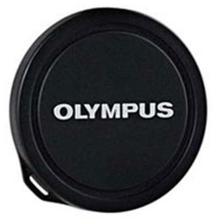 Olympus LC-59: Picture 1 regular