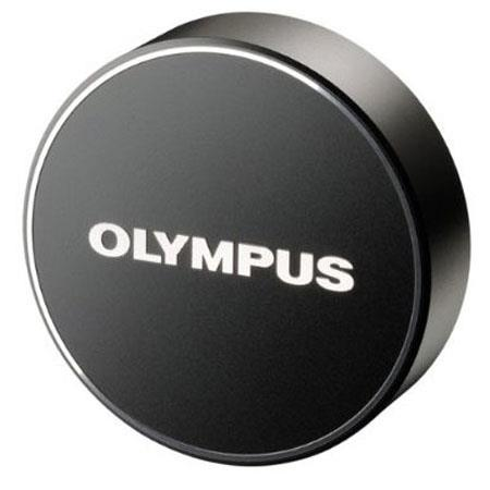 Olympus LC-61B: Picture 1 regular