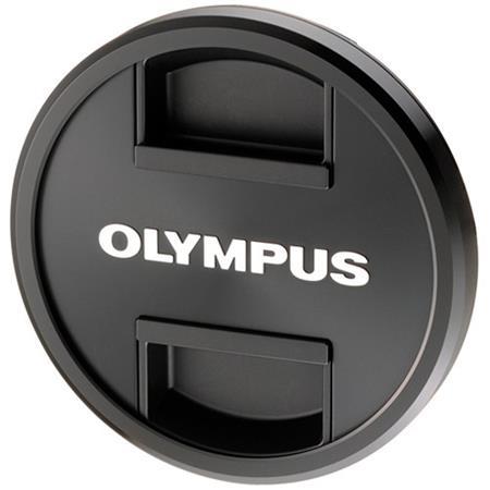 Olympus LC-62D: Picture 1 regular