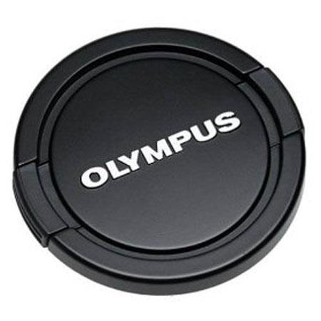 Olympus LC-82: Picture 1 regular