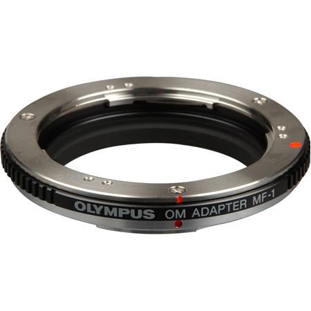 Olympus MF-1: Picture 1 regular