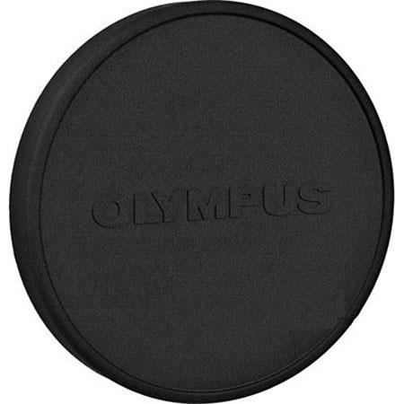 Olympus PPFC-E01: Picture 1 regular