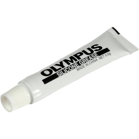 Olympus PSOLG-2: Picture 1 regular