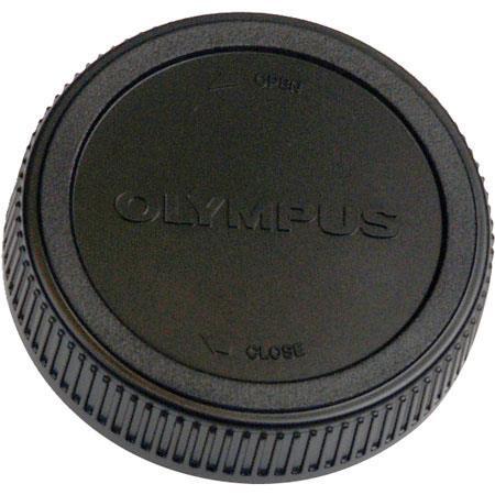 Olympus LR-1: Picture 1 regular