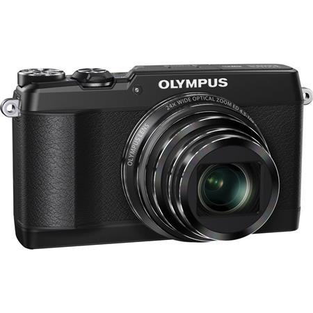 Olympus SH-1: Picture 1 regular