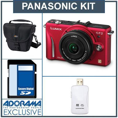 Panasonic : Picture 1 regular