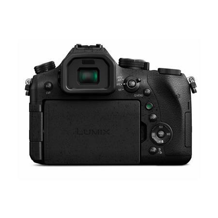 3 Pcs. Panasonic Lumix DMC-FZ2500 High Grade Multi-Coated /& Threaded Filters