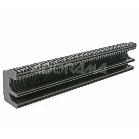 Pacific Image Universal 50 Tray for PS3650 35mm PowerSlide Scanner
