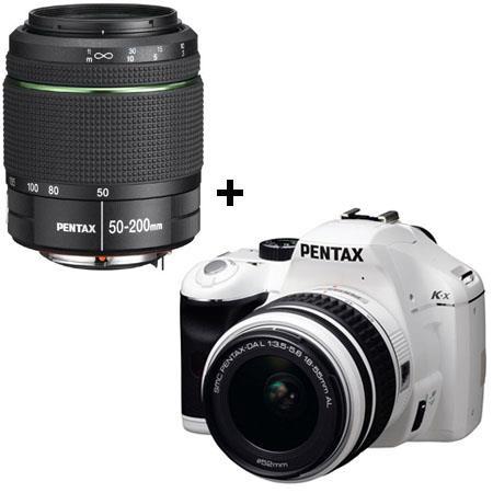 Pentax : Picture 1 regular