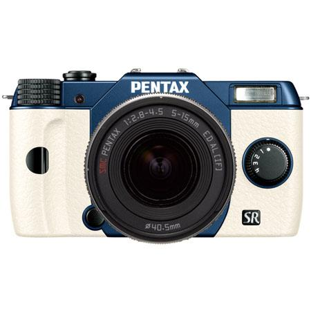 Pentax Q10: Picture 1 regular