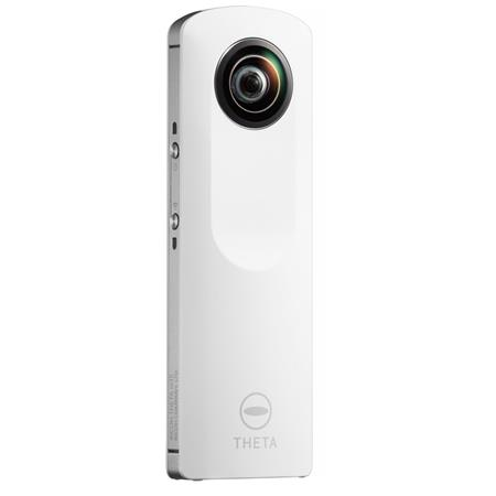 Ricoh Theta M15 Panorama Camera