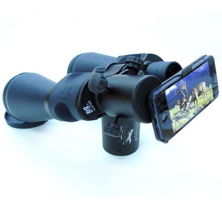 iScope : Picture 1 regular