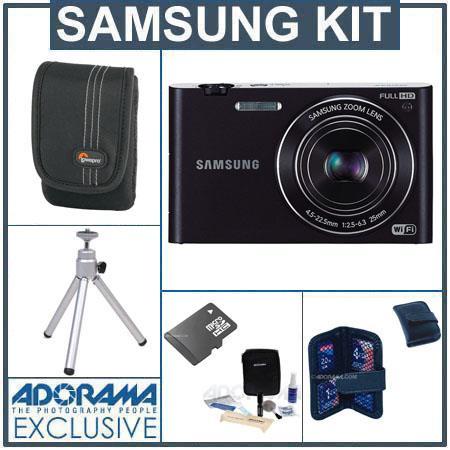 Samsung MV900: Picture 1 regular