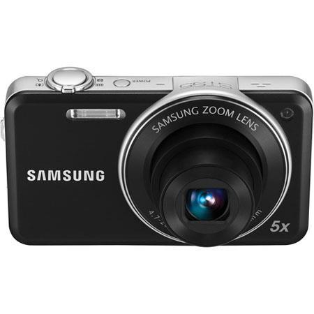 Samsung ST95: Picture 1 regular