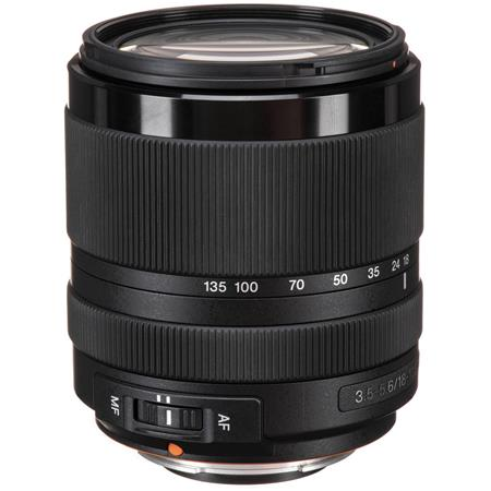 Sony 18-250mm f//3.5-6.3 DT Alpha A-Mount Wide-Telephoto Lens Sony 70-300mm f//4.5-5.6G Telephoto Zoom Lens 62mm Pro Series Soft Rubber Lens Hood For Sony 55-300mm f//4.5-5.6 DT Alpha A-Mount Telephoto Zoom Lens
