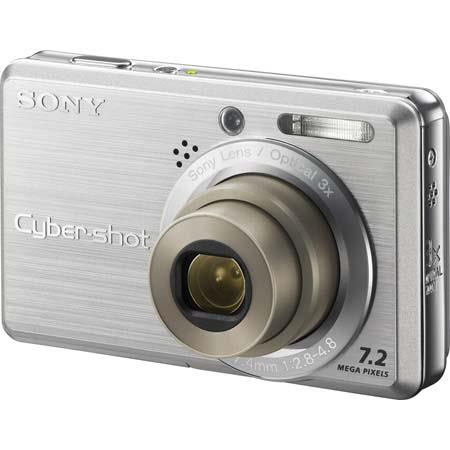 Sony : Picture 1 regular