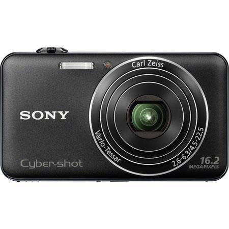 Sony DSC-WX50: Picture 1 regular