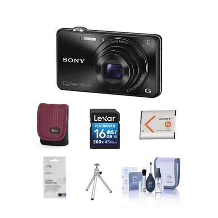 SONY DSC-WX220 CAMERA DRIVERS FOR WINDOWS