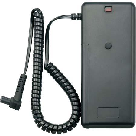 Sony FA-EB1AM: Picture 1 regular