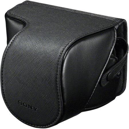 Sony LCS-EJC3/B: Picture 1 regular