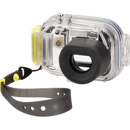 dsc n2 digital camera: