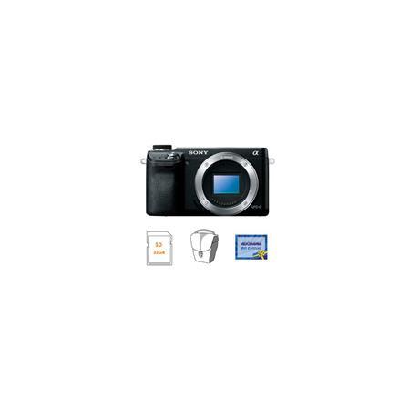 Sony NEX-6: Picture 1 regular