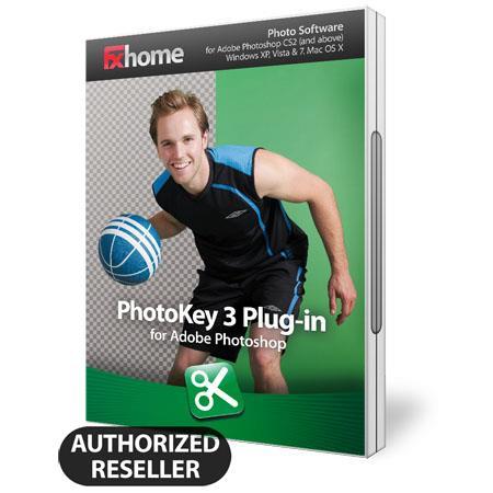 Photokey 3