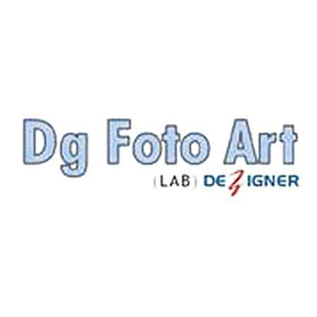 Dg Foto Art Dezigner Digital Album: Picture 1 regular