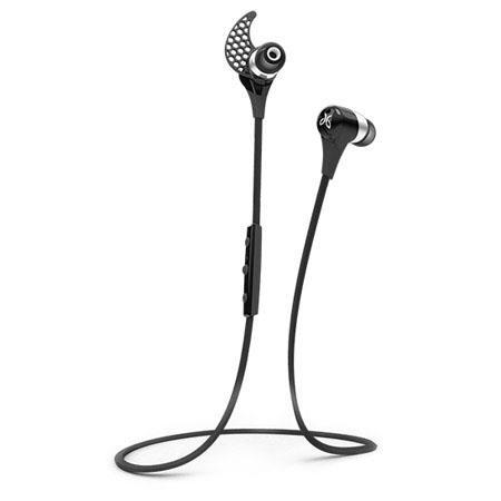 JayBird BlueBuds X Bluetooth Earbud Headphones
