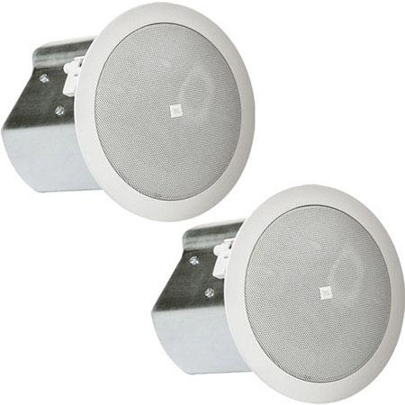 JBL Control 14C/T: Picture 1 regular