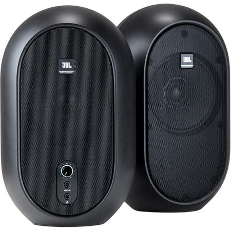 Cameras & Photo Pair Of Jbl Speakers Control 1x