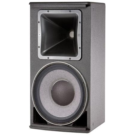JBL AM7215/66: Picture 1 regular