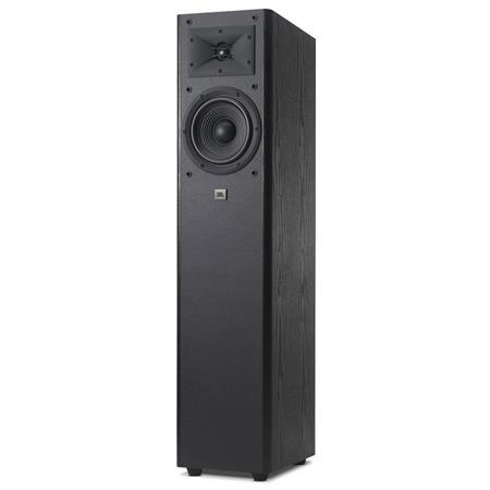 JBL Arena 170 2-Way Floor-Standing Loudspeaker