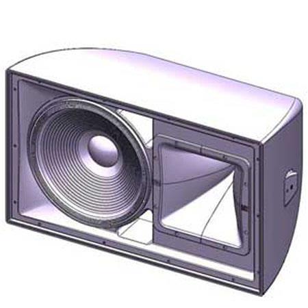 JBL AW566: Picture 1 regular