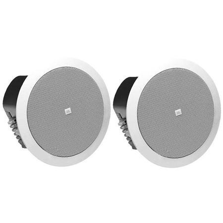 JBL 24CT In-Ceiling Speaker: Picture 1 regular